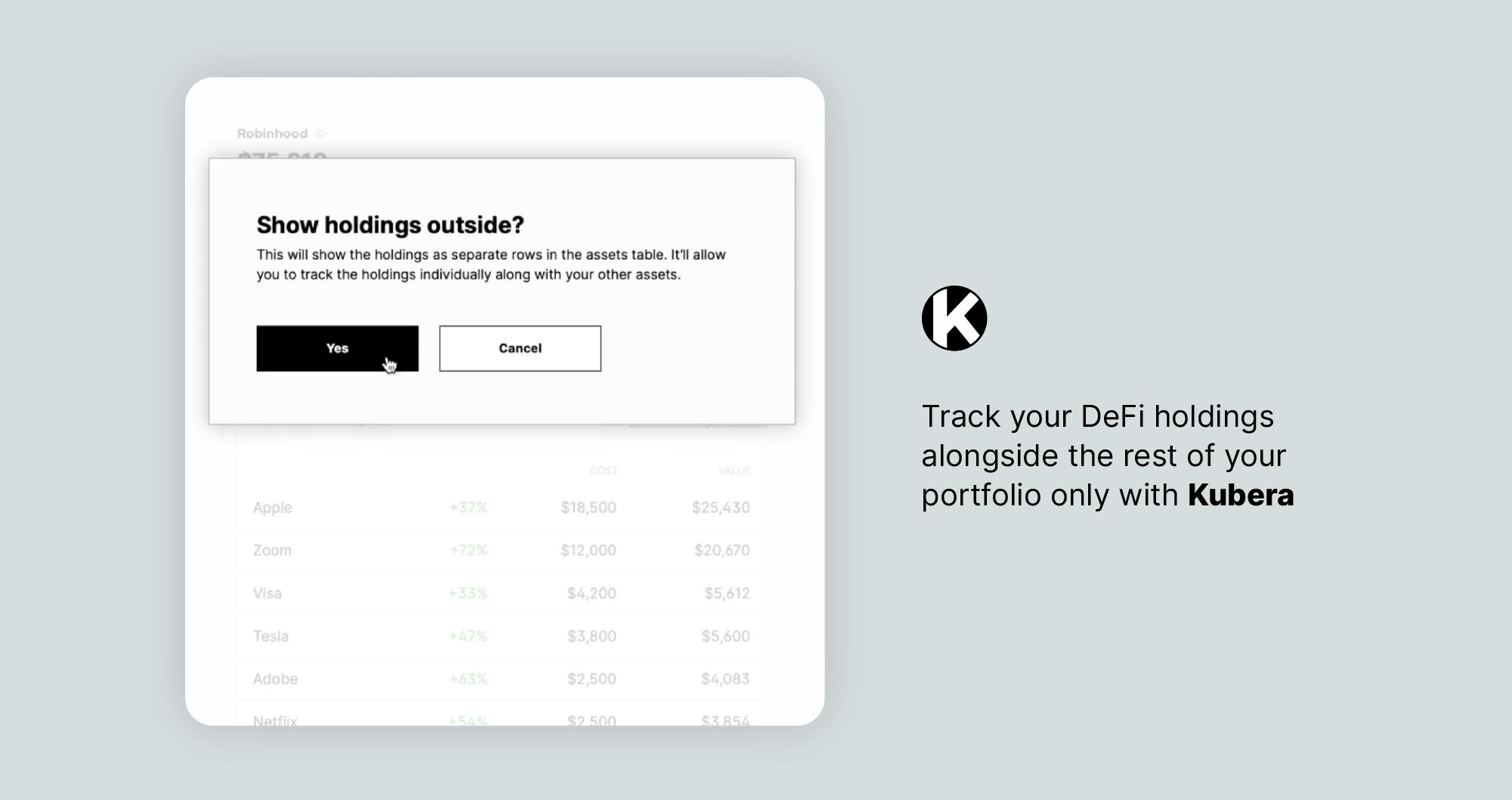 track defi holdings