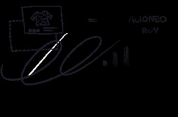 Shopify Development | Alioned Agency