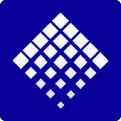 Pagefly logo