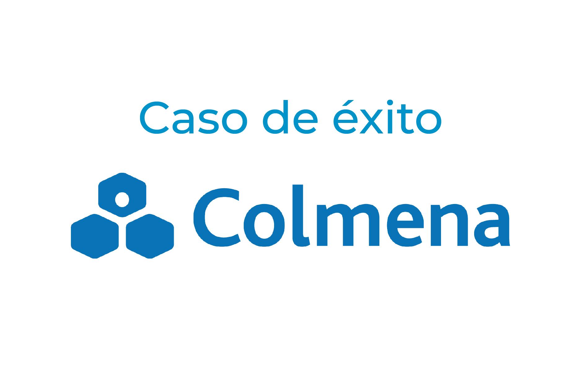 Isapre Colmena: La búsqueda de un partner que se adapte a sus necesidades