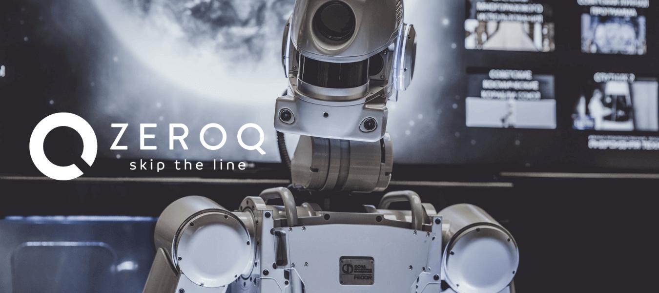 Automatización: retos y oportunidades para la nueva década