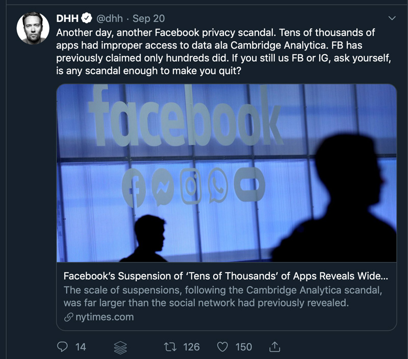 FB-Privacy-Scandal