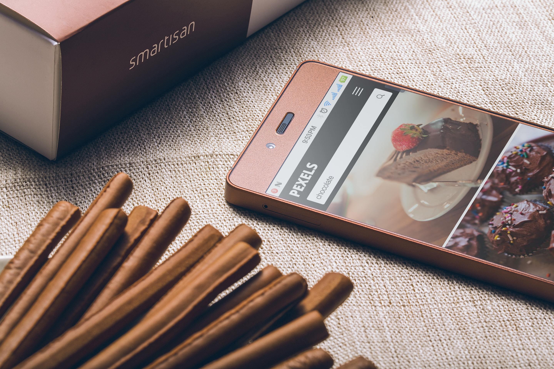 mobile responsiveness in web design - microswift
