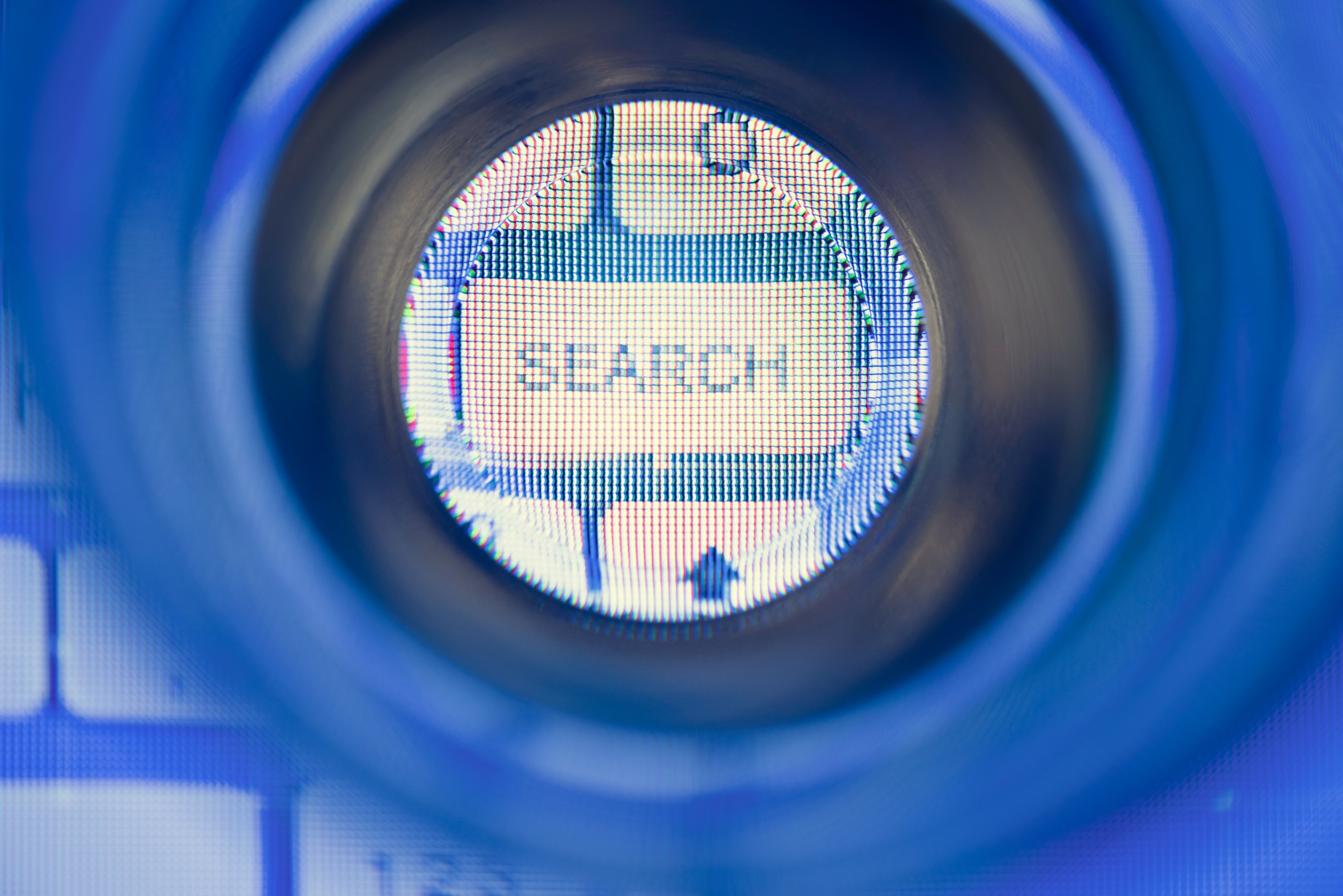 Marketing Strategies for 2020 - SEO - Search Engine Optimization - Microswift