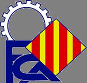 RC2KART competición CCK campionat catalunya karting