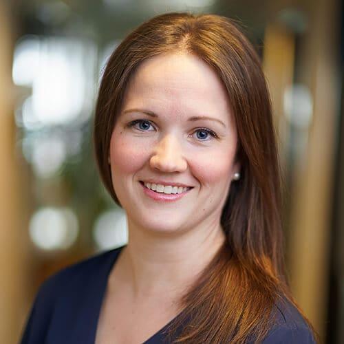 Anna Westerberg
