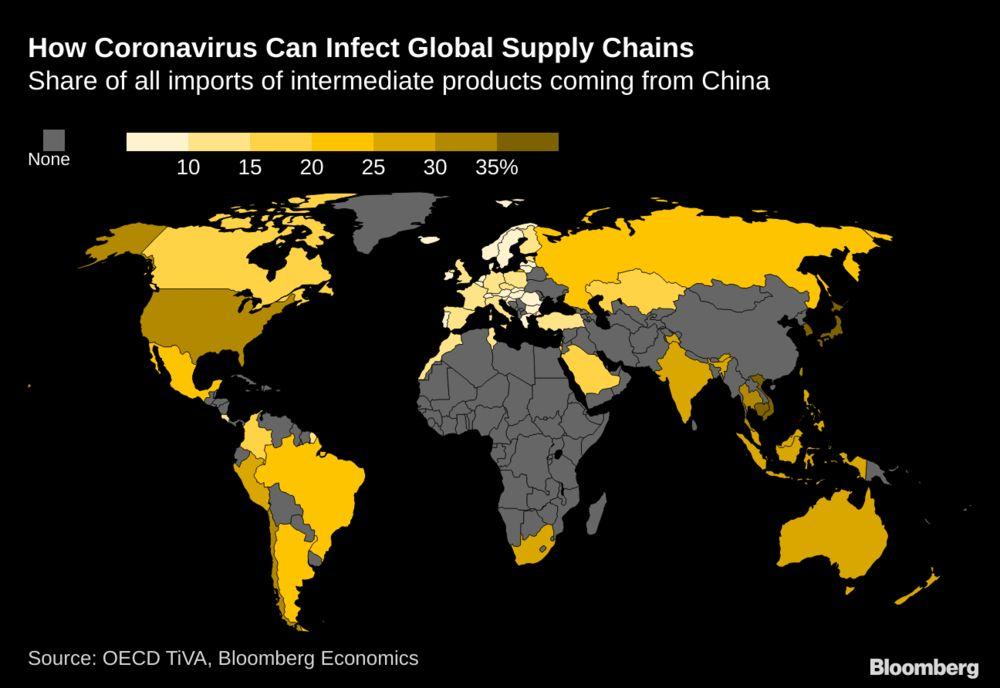 coronavirus-supply-chain-impact-map