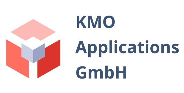 KMO Applications GmbH
