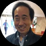 Masamichi Kawagome
