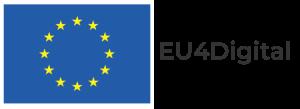 EU4Digital