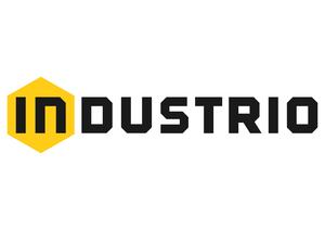 Industrio Ventures