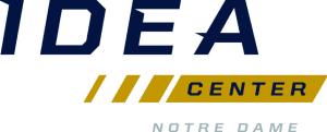 Idea Center Notre Dame