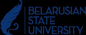 Belarusian State University