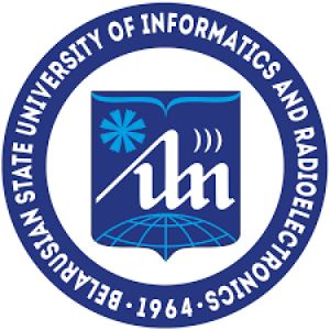 BSU of Informatics and Radioelectronics