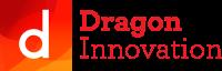 Dragon Innovation
