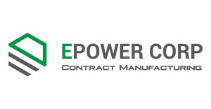 EPower Corp
