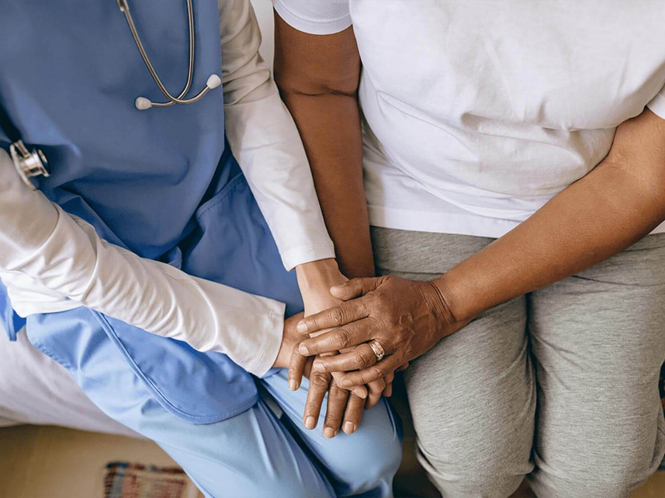 medical care and insurance