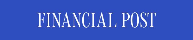 Continental Precious Minerals gets its $1.5-million back from Bennett Jones