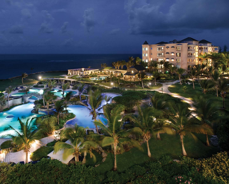 Property Buzz in Barbados