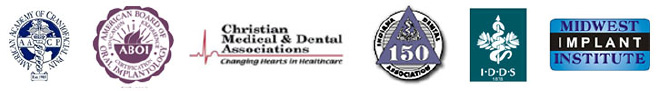 More dental memberships Indianapolis Dentistry is members of