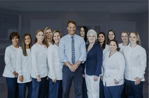 Indianapolis Dentistry Staff