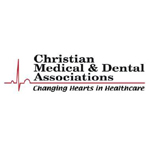 Christian Medical & Dental Association