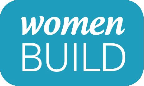 Women Build Summit