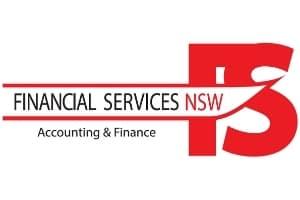 Australian Finance Hub