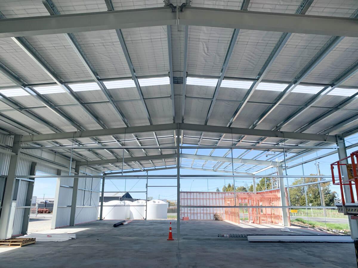 Rangitane New Build Hastings