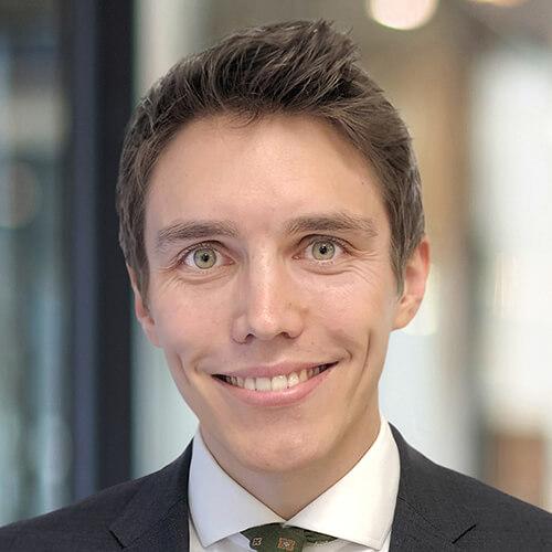 Fredrik Uddenfeldt