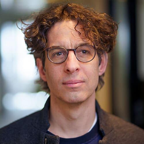 Tomer Shalit