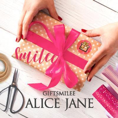 Alice Jane