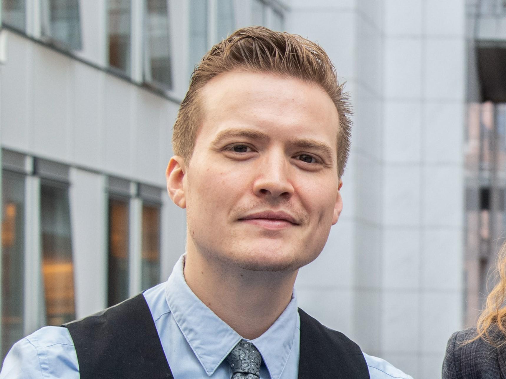 Maarten Siemers