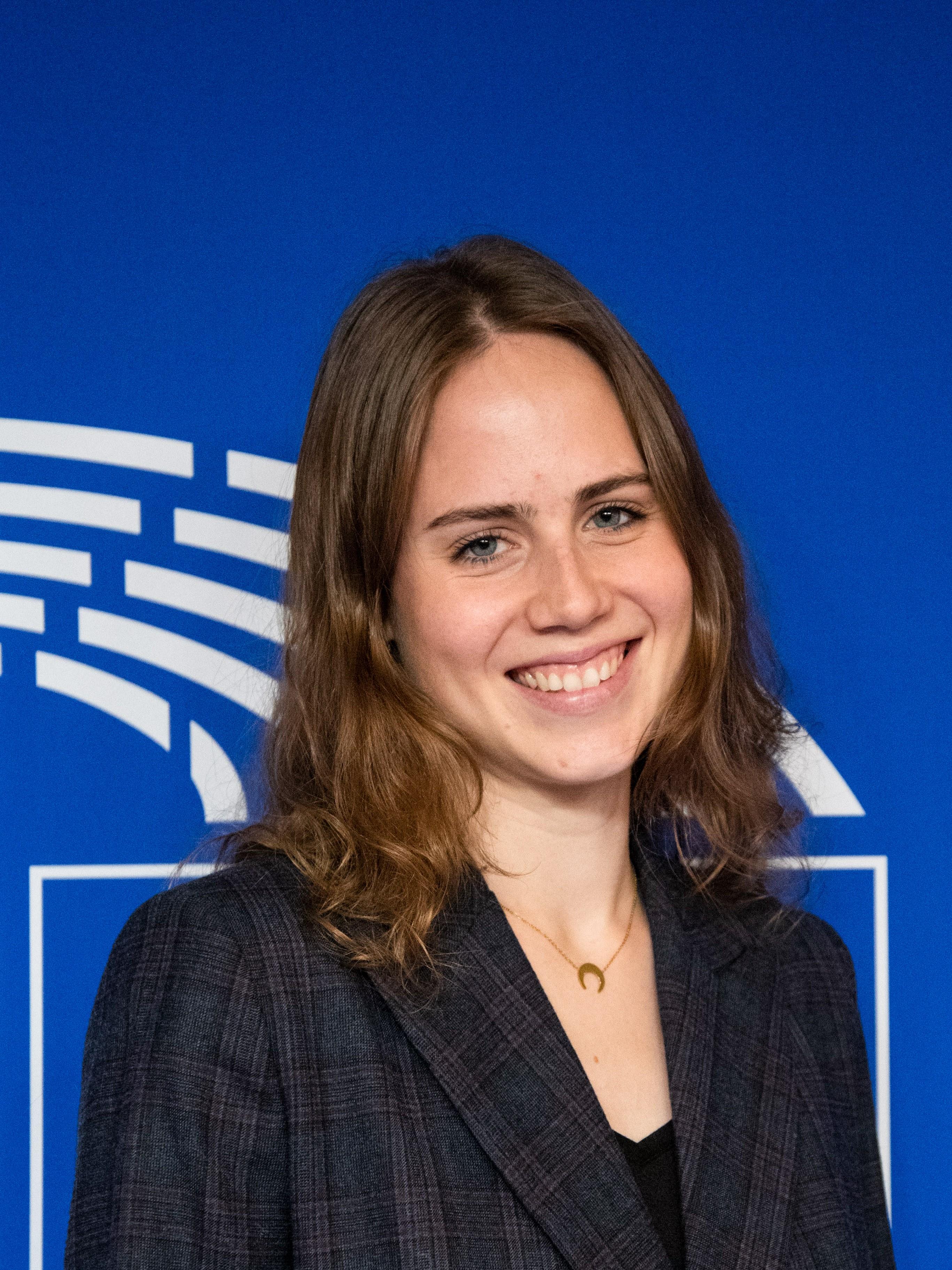 Marie Alter