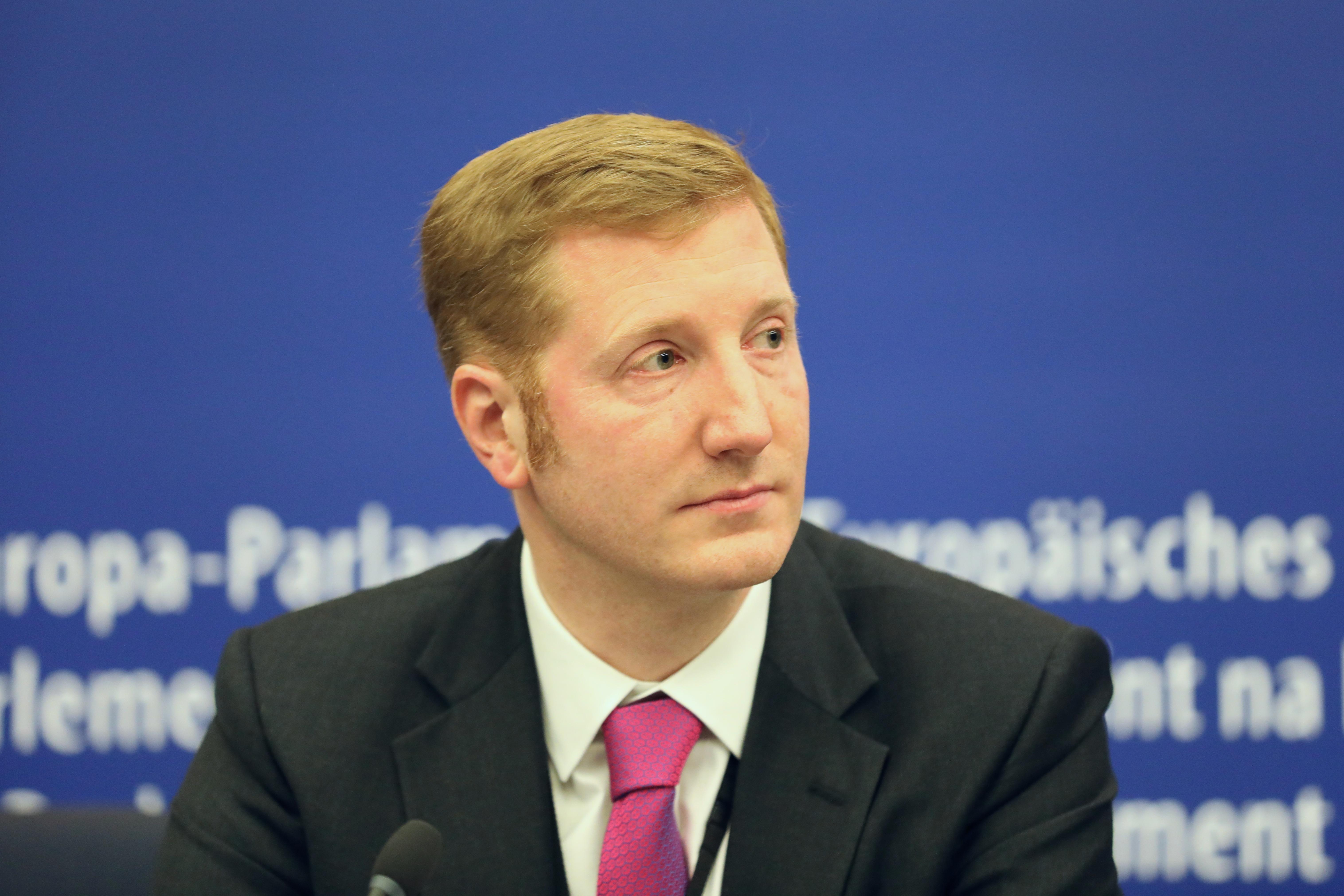KO in der ersten Runde bei EU-Haushaltsverhandlungen