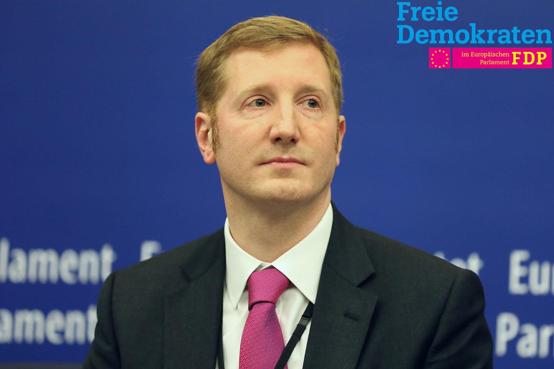 FDP: Resolution des Europäischen Parlaments zur Bekämpfung der COVID-19-Pandemie und ihrer Folgen
