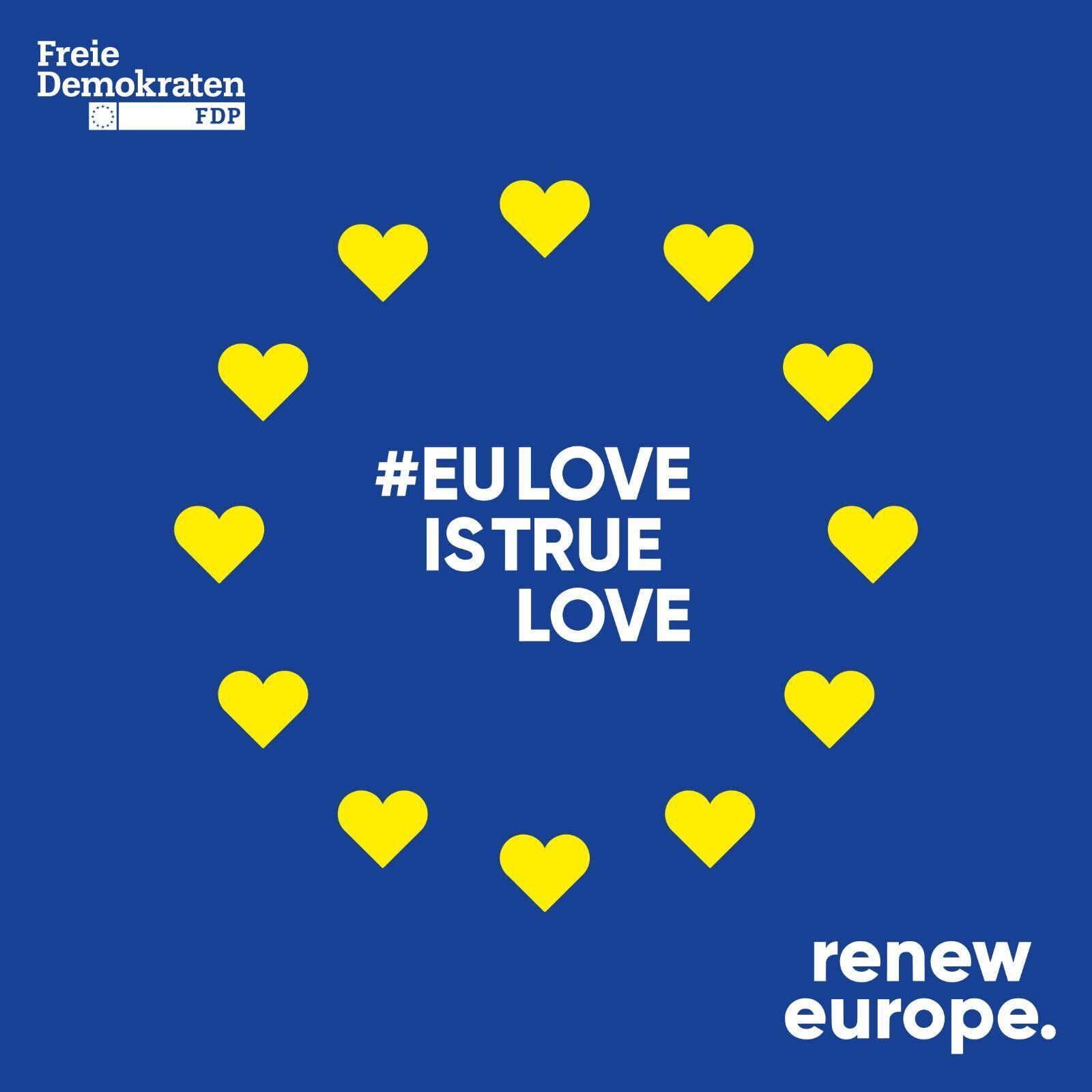 Europatag. 70 Jahre Schuman Erklärung
