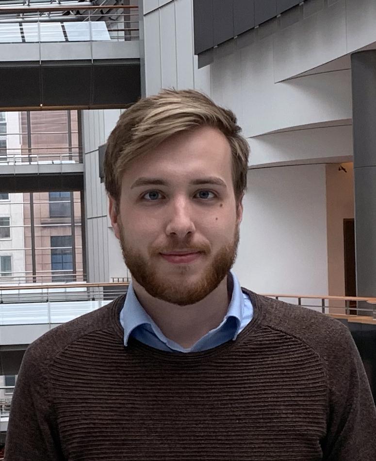 Nils Schütte