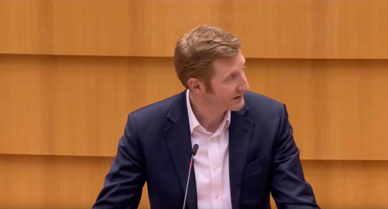 Impfzertifikat: Grundfreiheiten in Europa zurückerlangen