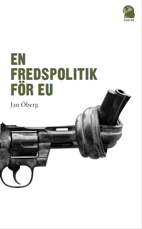En fredspolitik för EU