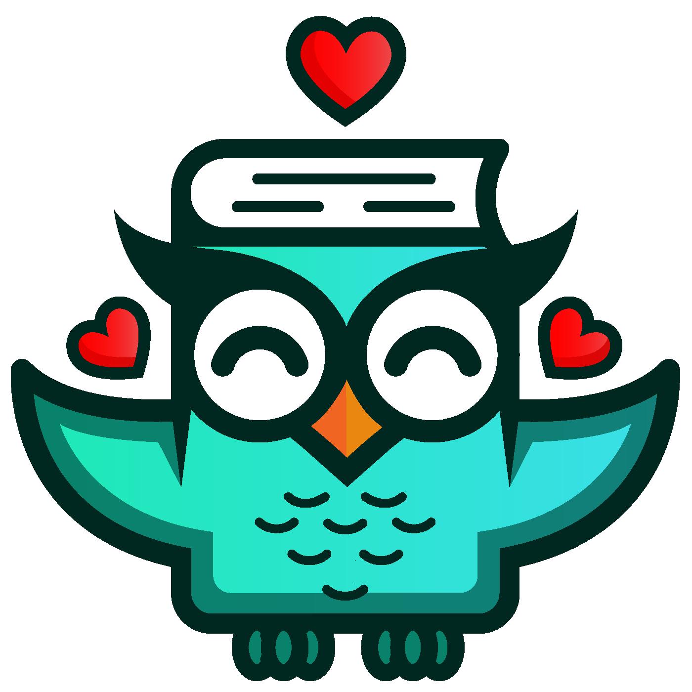 Caring Avatar Icon