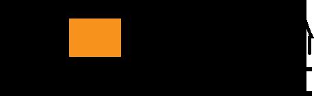 Aarhus HF & VUC Logo