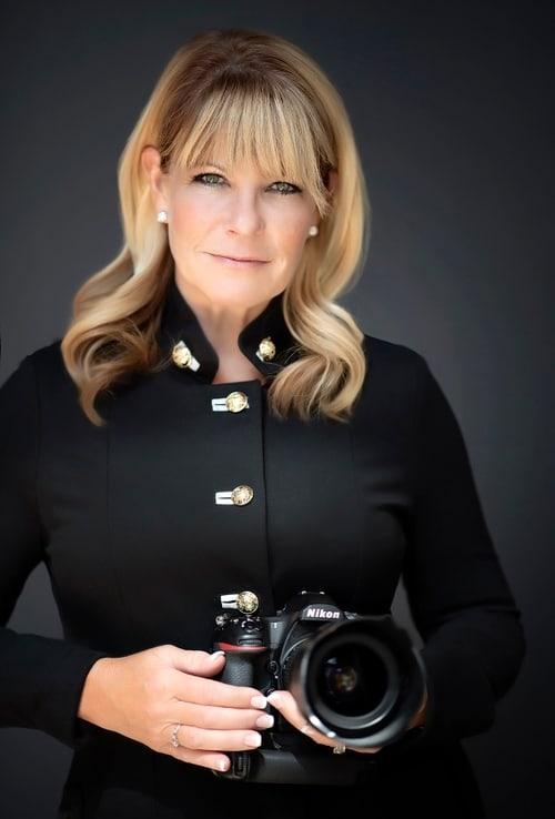 MichelleValberg