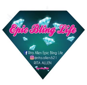 EPIC BLING LIFE