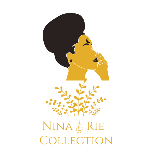 Nina Rie Collection/HER Total Zen