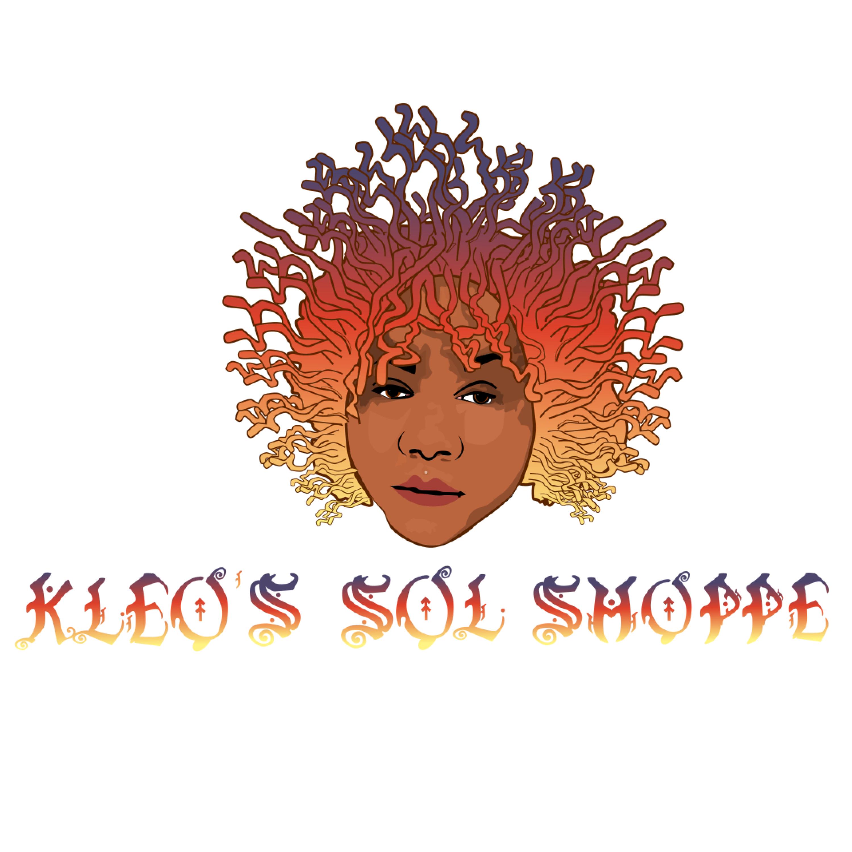 Kleo's Sol Shoppe