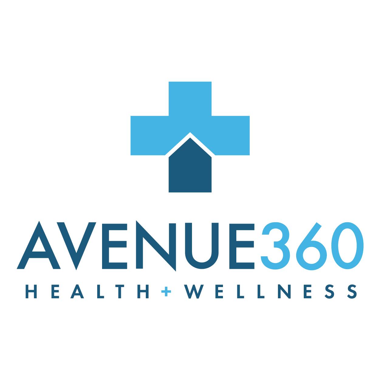 Avenue 360 Health & Wellness