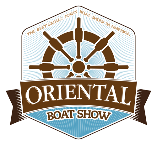 Annual Oriental Boat Show