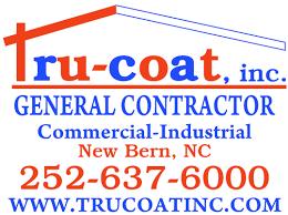 Tru-Coat, Inc.