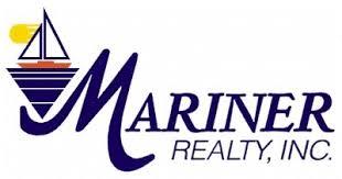 Mariner Realty
